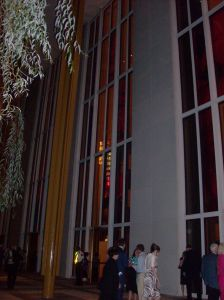 kennedy center 011